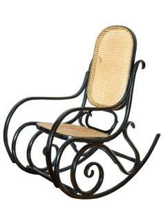 antique bentwood rocking chair austrian thonet style 19thc 1000 images about colonial style furniture on