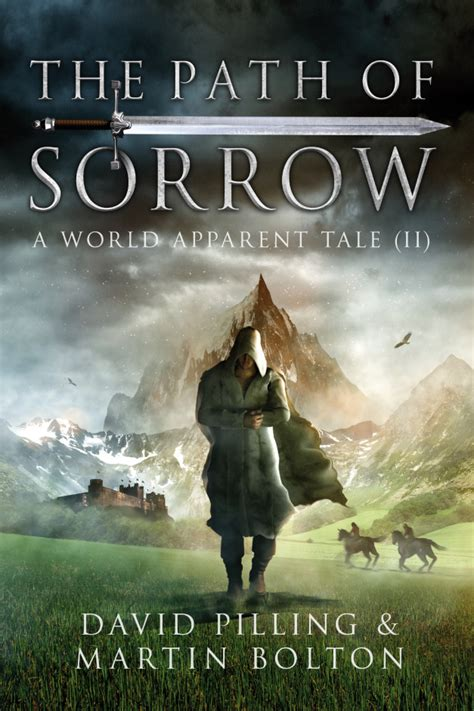 the path of the books book review the path of sorrow the dabbler