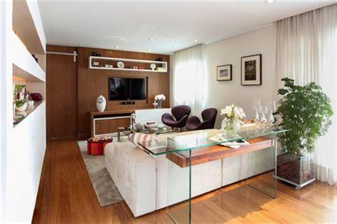 comfortable and functional interior design freshnist
