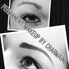 tattoo eyebrows cork eyebrow tattoo before and after pictures permanent