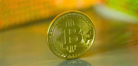bitcoin india bitcoin prezzi e domanda volano in india per riciclare il