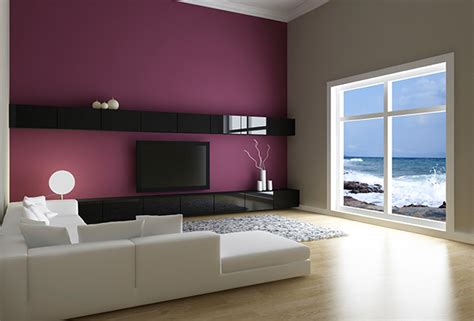 smart items for home 8 ways to make your house a smart home d link blog
