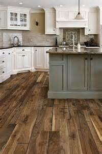 hometalk vinyl plank wood look floor versus engineered