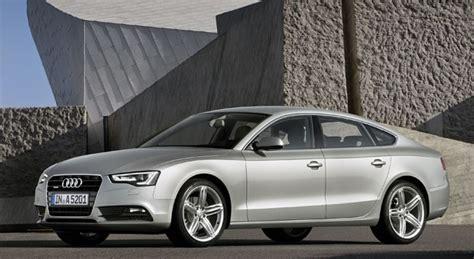 Billige Autos In Versicherung Und Steuer by Den Firmenwagen Steuerlich Absetzen Welche Regeln Gibt