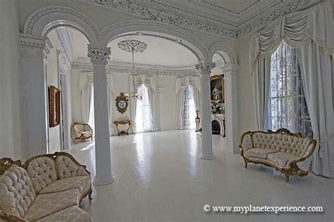 nottoway plantation nottoway plantation interior plantation interiors pinterest interior 17 best images about fabulous floors on pinterest