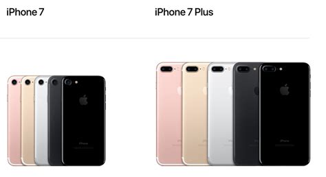 Iphone 7 Plus Replika Best King Copy Silver Gold Gold 1 97 the new iphone 7 plus colors apple iphone 7 plus smartphone 14 cm 55 zoll 32gb 128gb 256gb