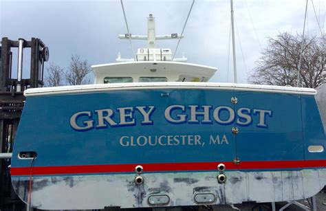 fishing boats for sale gloucester ma 2005 northern bay custom downeast split wheelhouse yacht