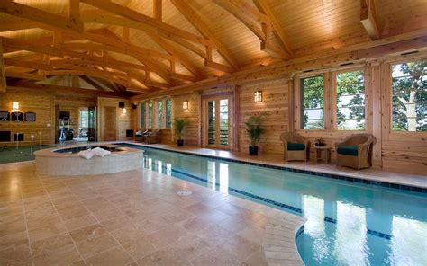 indoor lap pool the benefits of lap pools and their distinctive designs