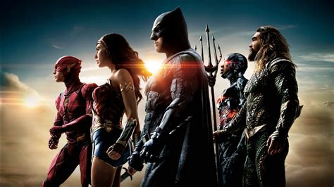 imagenes hd justice league justice league 2017 wallpapers hd wallpapers id 20256