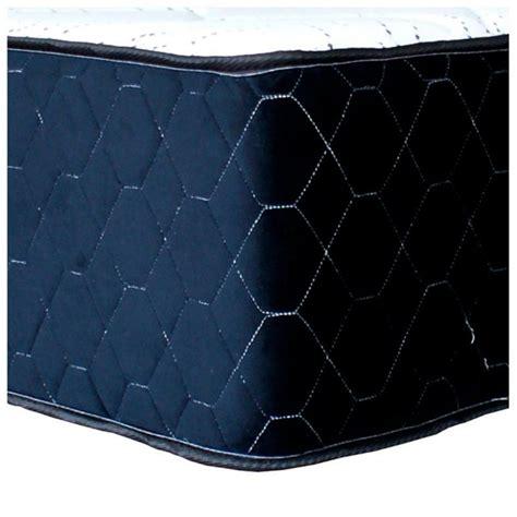 colchon bio mattress colch 243 n bio mattress spa size