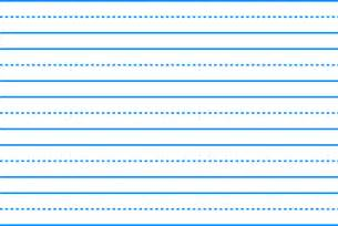 100 original papers amp blank writing paper for second grade