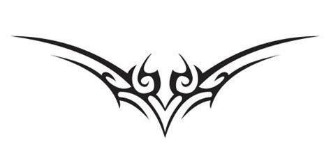 buat tulisan tribal online gambar huruf keren buat tato az gambar tribal lengkap wall