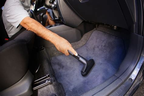 Best Interior Detailer by Protecting Your Car S Interior Against The Summer Heat