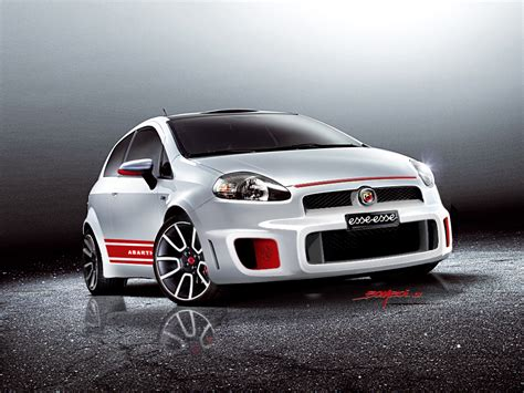 car site news car review car picture and more 2010