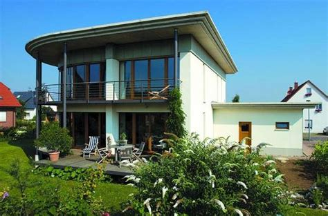 german passive house design passive homes heat up around the world inhabitat green design innovation