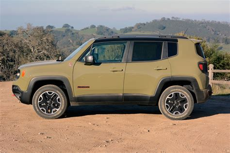 jeep renegade lifted jeep renegade 2015 lifted imgkid com the image kid