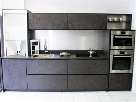 cucine tedesche alno alno contracts home the knownledge