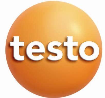 technologic testo testo jayadigital strategic agency of technology