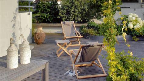 terrasse teck terrasse en teck ma terrasse