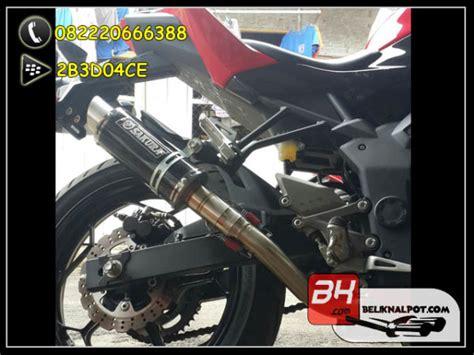 Speedometer 250 R Mono Ori Oroginal Knalpot Rr Mono 250 Vixion R15 Cbr