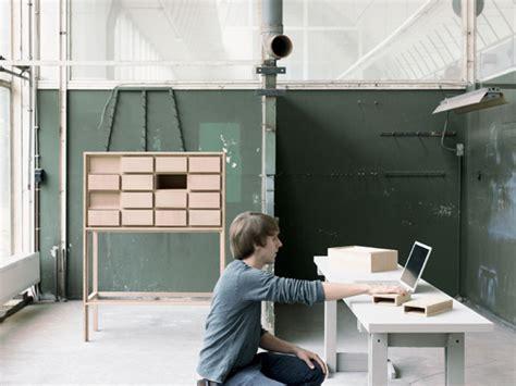 college van bestuur design academy eindhoven design academy eindhoven at milan 2010 part 2