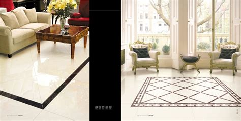 tile flooring ideas for living room interior design watch and download full movie the bad