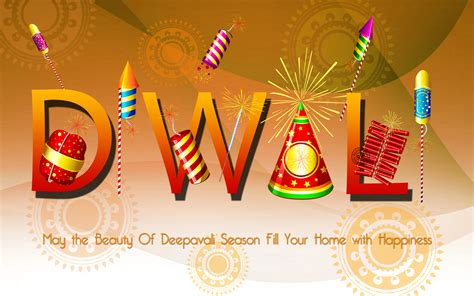 happy diwali wishes wallpaper hd images collections free
