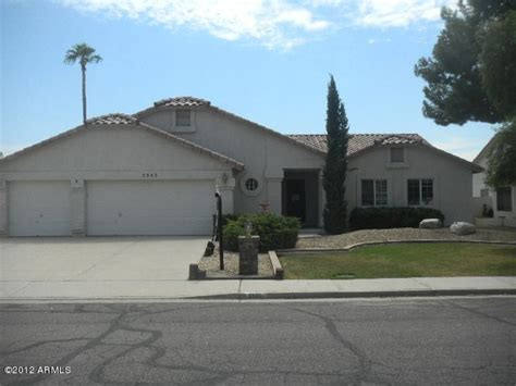 houses for sale in mesa az zillow homes for sale in phoenix az newhairstylesformen2014 com