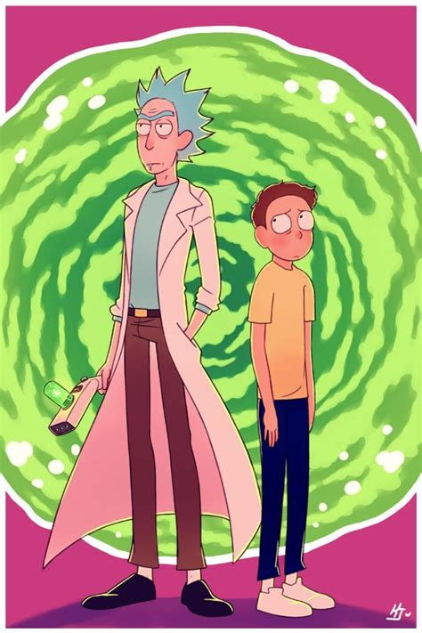 rick and morty fans 430 best rick and morty images on pinterest fan art