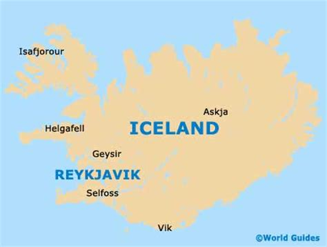 world map with iceland iceland capital map pictures to pin on pinsdaddy