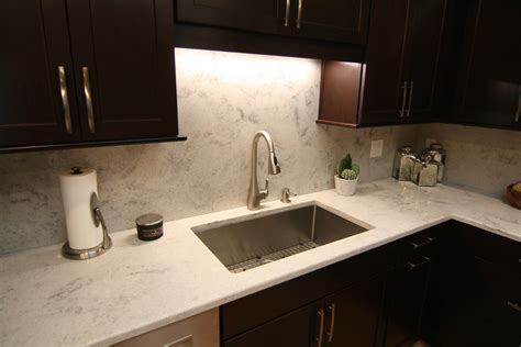 marble kitchen sink review luxurious design gallery southeast orlando