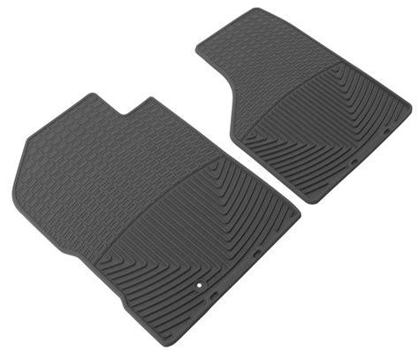 2004 dodge ram pickup floor mats weathertech