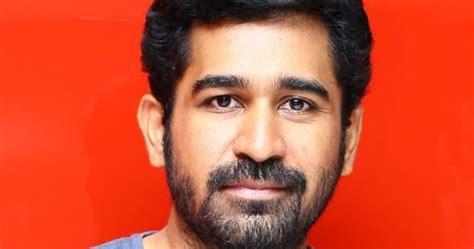 tamil actor vijay antony biodata vijay antony wiki biodata affairs girlfriends wife