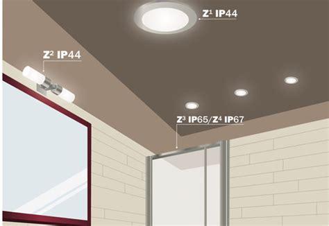 iluminacion de baños maras de ducha maras de ducha baratas