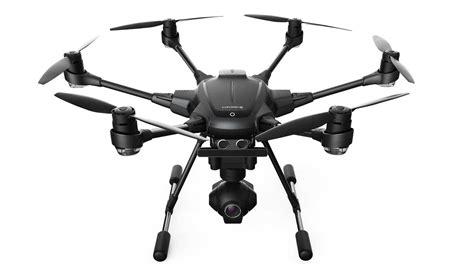 Drone Yuneec yuneec typhoon h neue multikopter plattform