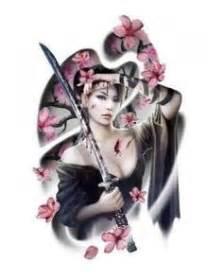tattoo geisha bedeutung feder tattoo bedeutung und vorlagen tattoos tattoos