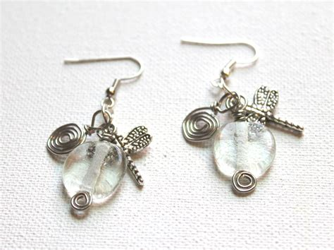 beginners jewelry wire wrapping for beginners emerging creatively jewelry