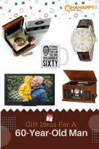 gift ideas    year  man gift ideas  men turning     birthday gifts