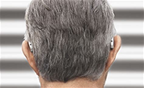 haircuts for to hide hearing aids sirion 2 siemens h 246 rger 228 te endkunden bereich