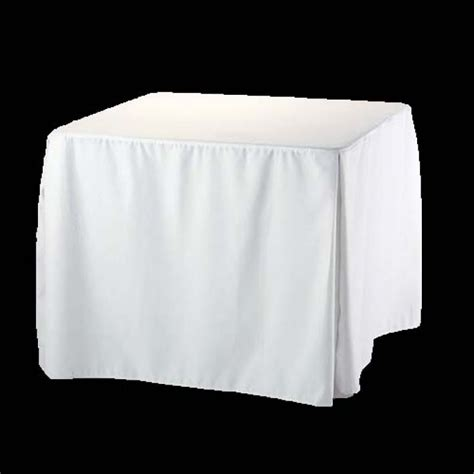 fitted tablecloths for square tables 72x72 inch square fitted polyester tablecloth premier