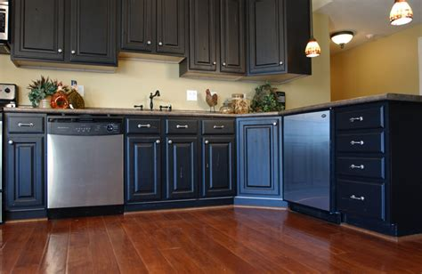 affordable cabinets pre manufactured