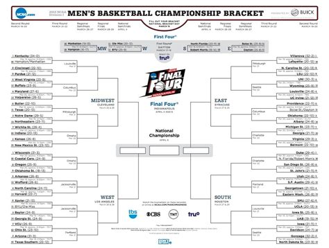 uk basketball schedule march madness printable 2015 march madness schedule search results