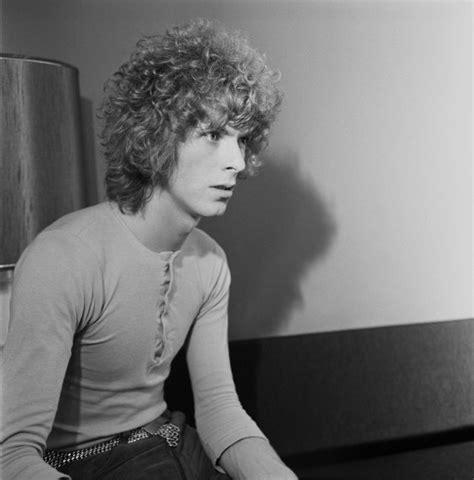 David The Unseen david bowie superb unseen photograph 1969 catawiki