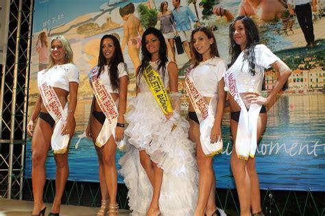 miss magliette bagnate alassio serena tonon 232 quot miss maglietta bagnata quot 2010