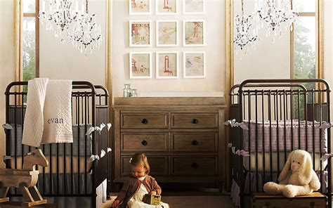 baby room ideas twins boy girl home attractive 9 best nursery designs for parents to be homeyou