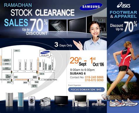 Handphone Samsung Promo Ramadhan samsung basics pasim promotions and sales in malaysia