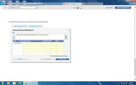 Free Spreadsheet Maker by Free Spreadsheet Maker Okl Mindsprout Co