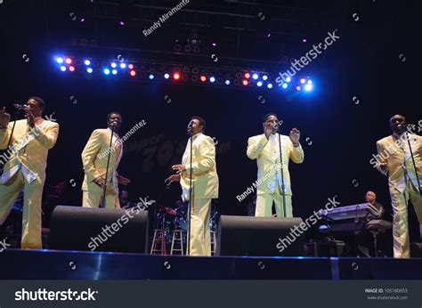 lincoln ca june 8 70 s soul jam performs at
