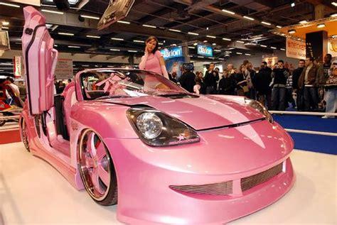 autos modernos para mujer fotos de carros modernos moderno auto para fondos mundo motor
