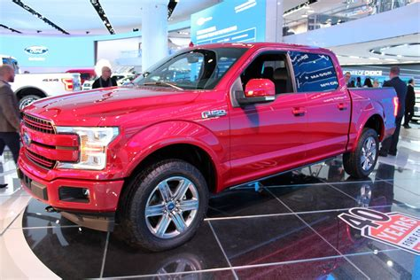 pictures of ford f 150 2018 ford f 150 picture 700988 truck review top speed